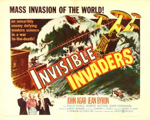 invisible_invaders_poster_02