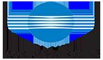 Konica Minolta has implemented Skilo Talent Management Solution