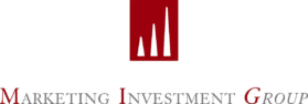 Marketing Investment Group